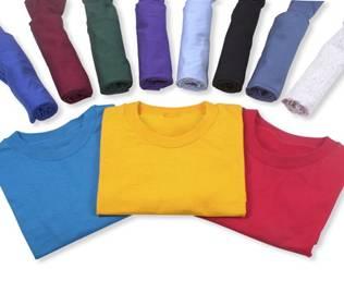 Санкт Петербург пошив производство футболки рубашки поло с коротким и длиным рукавом толстовки ветровки сумки рюкзаки бейсболки кепки форма спецодежда корпоративной одежды СПб
