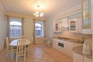 элит класс квартиры и апартаменты аренда отдых Санкт Петербург сдать снять посутчно элитные дорогие аппартаменты на сутки CПб